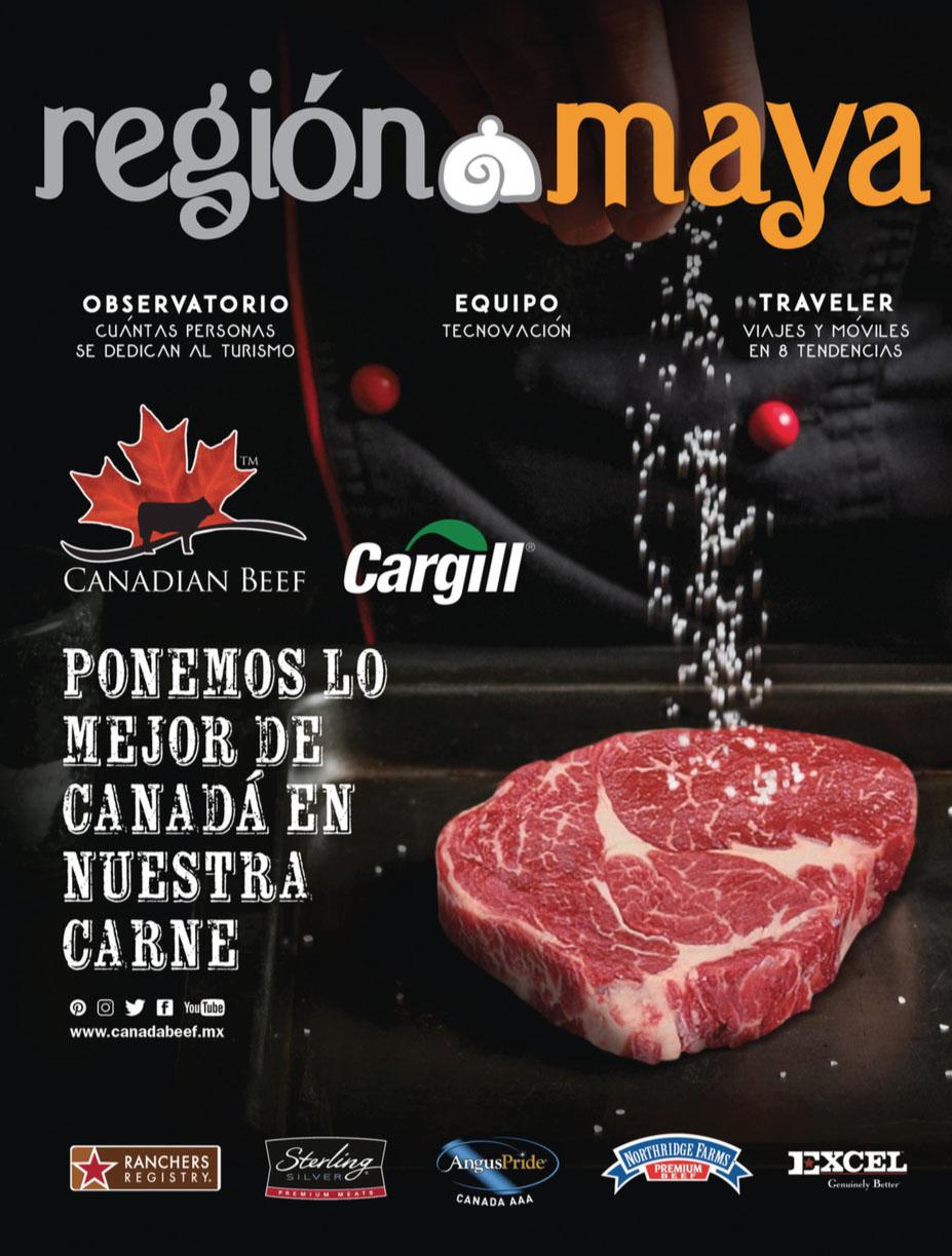 regionmaya_julio_2019_miniatura